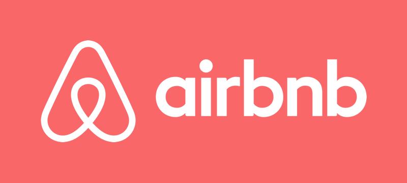 Click airbnb